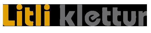 LK Þjónusta Ehf Logo